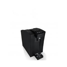 Refrigeratore gasatore a secco soprabanco