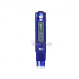 TDS -EZ Tester Digitale x 10 PPM (0 - 9990ppm) in blister
