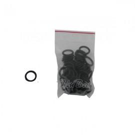 O-ring per adattatore per bombole ricaricabili