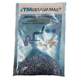 TM DESANA MAX