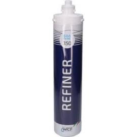 REFINER RS 350 MICROFILTRAZIONE 5 MICRON