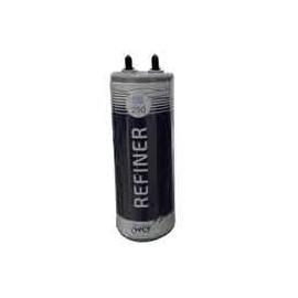 FILTRO COMPACT 7000 REFINER MICROFILTRAZIONE 0,5 µ