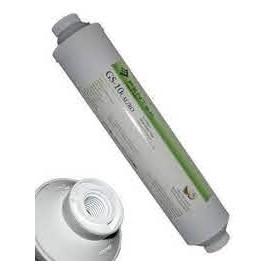 Ionizzatore Alcalino Piastre in titanio ricoperte platino 8 Piastre
