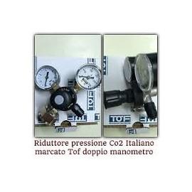 RIDUTTORE DI PRESSIONE SK 23 100