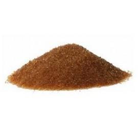 Resine cationiche per addolcitori monosfera forti alto scmbio ionico marca Pure Soft