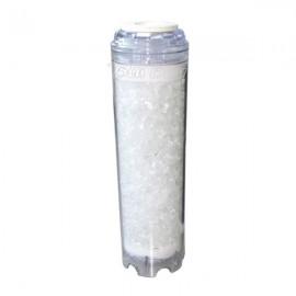 """Contenitore polifosfato 9-3/4"""""""