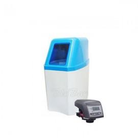 Addolcitore Europa 12 litri con Valvola Autotrol volume-tempo