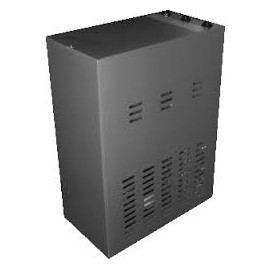 Refrigeratore 25 lt/h banco di ghiaccio