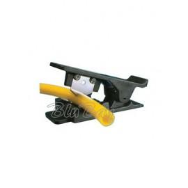 Taglia tubi per diametri fino a 12 mm